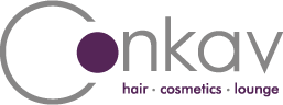 conkav – hair. cosmetics. lounge.